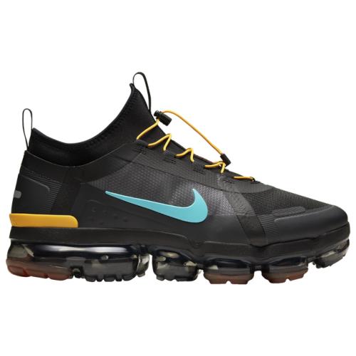 Nike Air Vapormax 2019 Utility - Men's