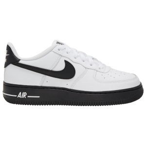 Nike Air Force 1 Low - Boys Grade School