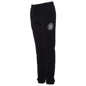 Vans Fleece Pants - Boys' Grade School