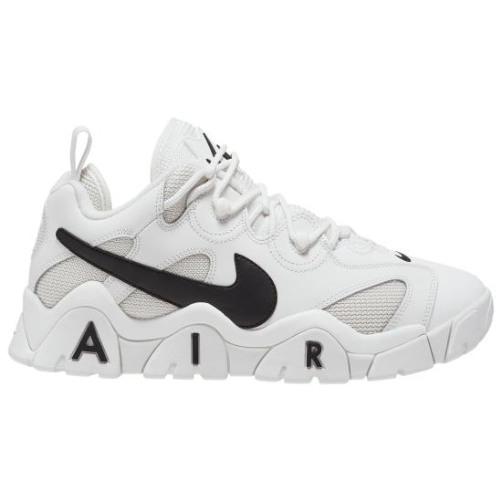 Nike Air Barrage Low - Mens