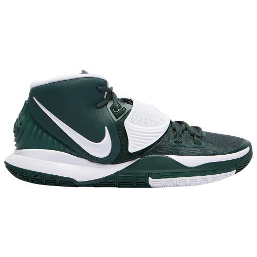 Nike Kyrie 6 - Mens