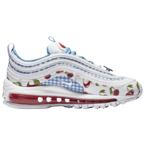 Nike Air Max 97 - Girls Grade School