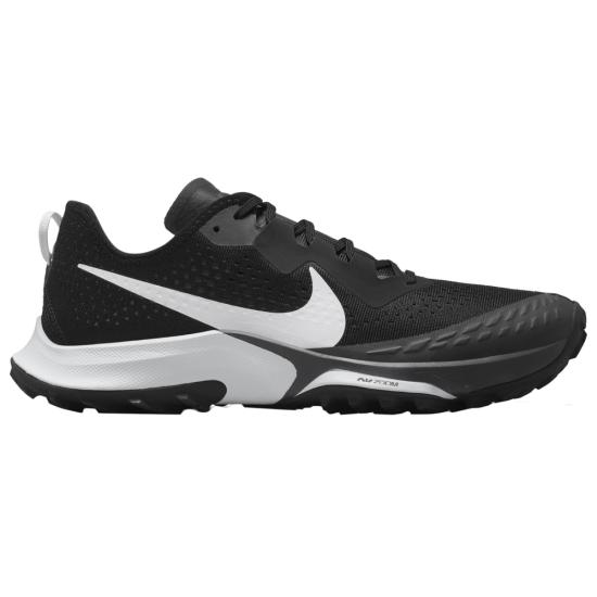 Nike Air Zoom Terra Kiger 7 - Mens