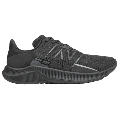 New Balance FuelCell Propel V2 - Womens