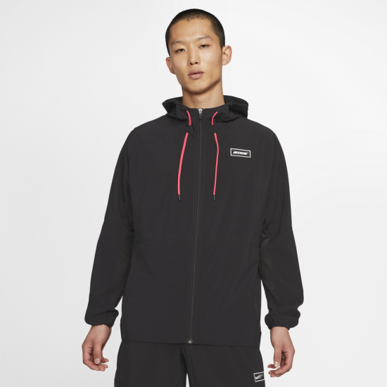 Nike Sport Clash Jacket - Mens