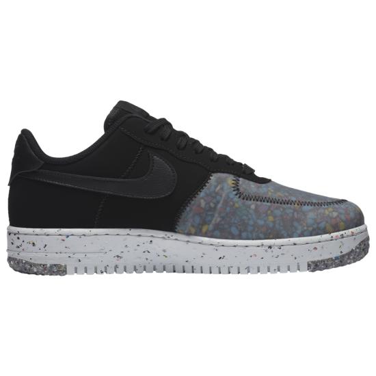 Nike Air Force 1 Crater - Mens