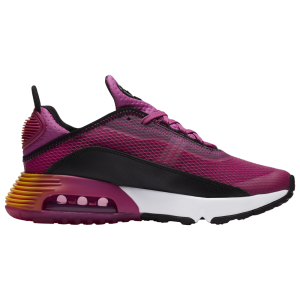Nike Air Max 2090 - Girls Grade School