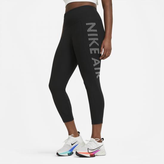 Nike Air Epic Fast Tight 7/8 - Womens
