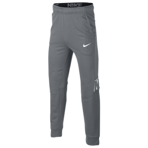 Nike Lightweight Dry Jogger Pants - Boys' Grade School
