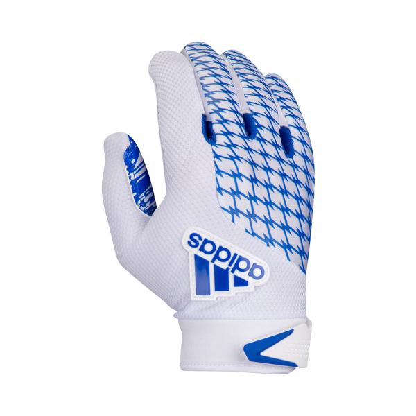 adidas adiFAST 2.0 Receiver Gloves - Men's