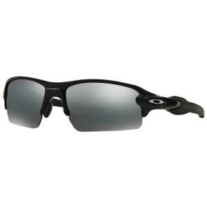 Oakley Flak  2.0 Sunglasses