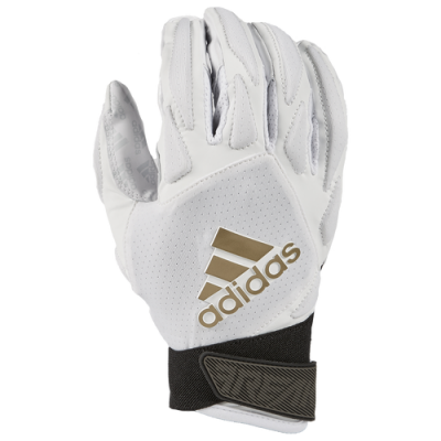adidas Freak 4.0 Padded Receiver Glove - Men's