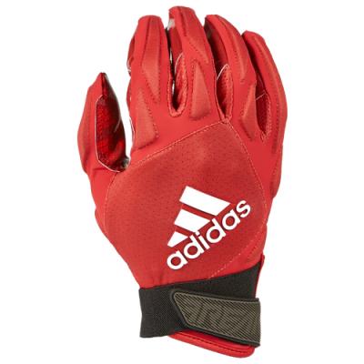 adidas Freak 4.0 Padded Receiver Glove - Men's