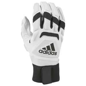 adidas Freak Max 2.0 Lineman Gloves - Men's