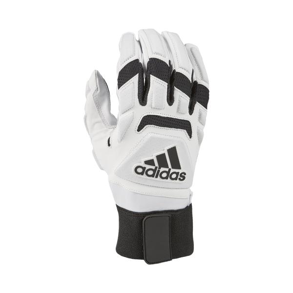 adidas Freak Max 2.0 Lineman Gloves - Men's