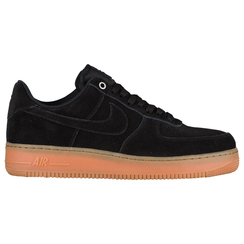 Nike Air Force 1 LV8 - Men's