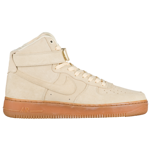Nike Air Force 1 High LV8 - Men's