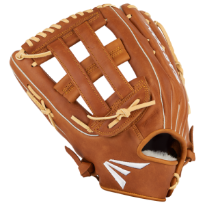 Easton Flagship Glove - Men's