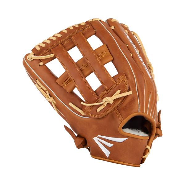 Easton Flagship Glove - Men's
