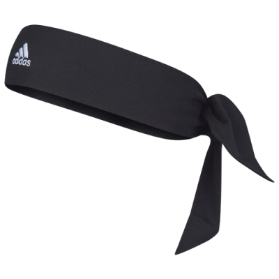 adidas Tie II Hairband - Men's