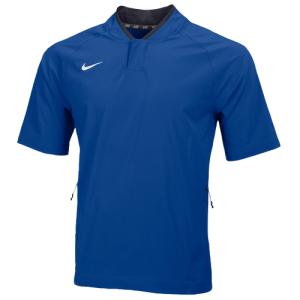 Nike Team Hot Jacket - Men's