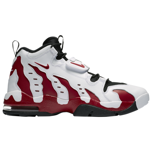 Nike Air DT Max '96 - Men's