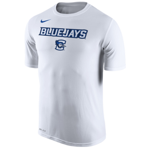 Nike College Bench Legend T-Shirt - Men's