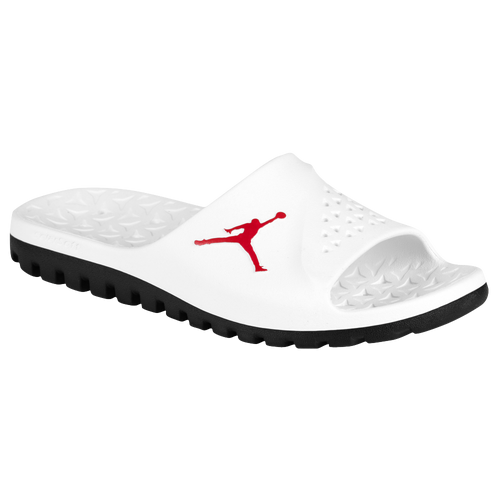 Jordan Super.Fly Slide - Men's