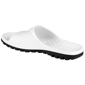 Jordan Super.Fly Slide - Men's