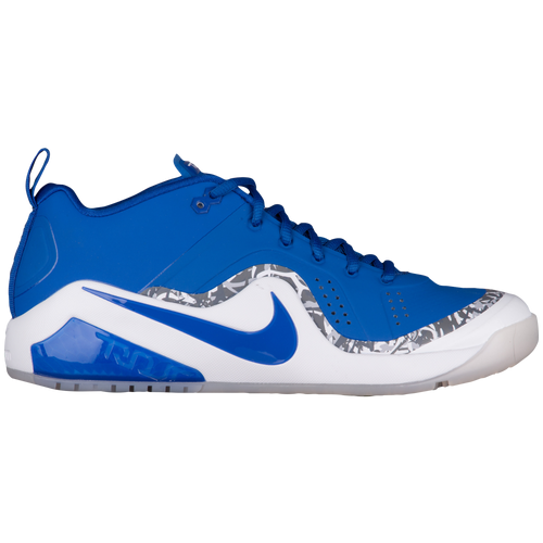 Nike Force Zoom Trout 4 Turf - Men's