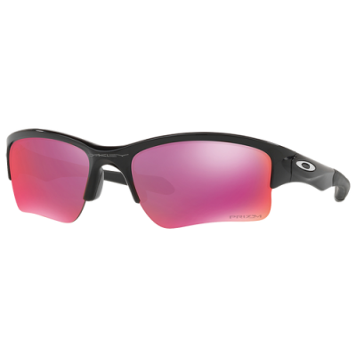 Oakley Quarter Jacket Sunglasses - Grade School