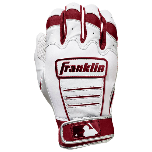 Franklin CFX Pro Batting Gloves - Men's