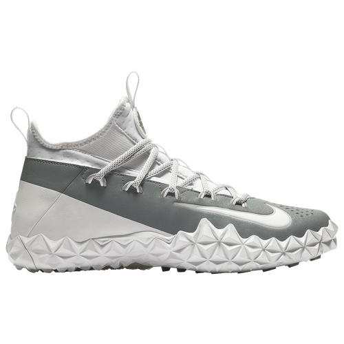 Nike Alpha Huarache 6 Elite Turf LAX - Men's