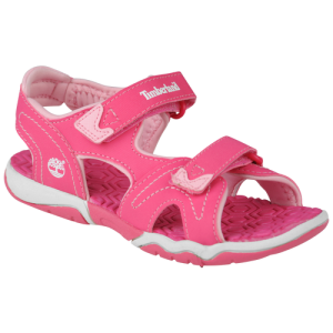 Timberland Adventure Seeker - Girls' Toddler