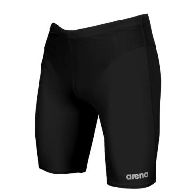Arena Board Jammer Swimsuit - Men's