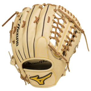 Mizuno Pro GMP2-700DS Fielder's Glove - Men's