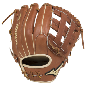 Mizuno Pro Select GPS1-600D Fielder's Glove - Men's