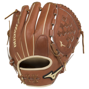 Mizuno Pro Select GPS1-100DT Fielder's Glove - Men's
