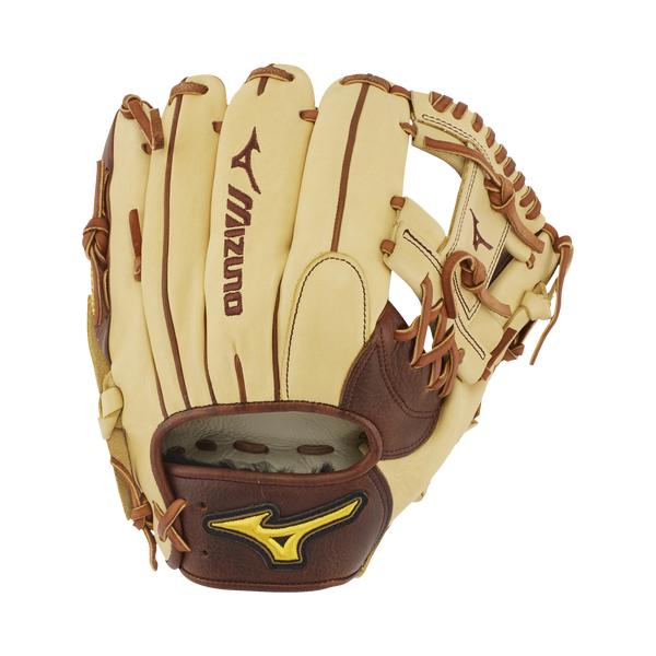 Mizuno Classic Pro Soft Fielder's Glove - Men's