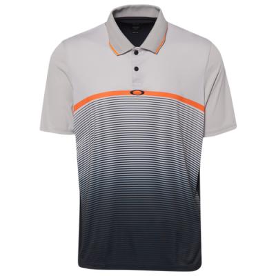 Oakley Ellipse Golf Polo - Men's