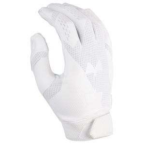 Under Armour Spotlight Football Gloves - Men's