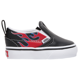 Vans Classic Slip On - Boys' Infant
