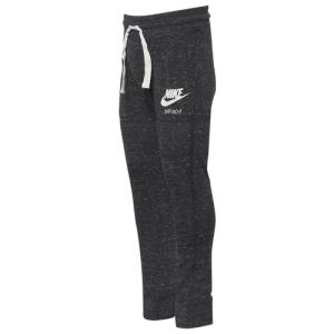 Nike Gym Vintage Pants - Girls' Preschool