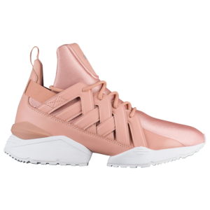 PUMA Muse Echo Satin EP - Women's