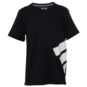 adidas Branded T-Shirt - Boys' Preschool