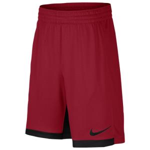 Nike Trophy Shorts - Boys' Grade School