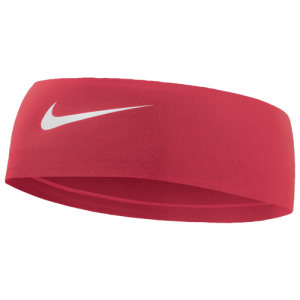 Nike Fury Headband 2.0 - Women's