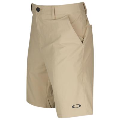 Oakley Take Pro Shorts - Men's