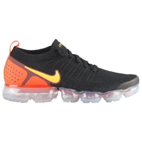 Nike Air Vapormax Flyknit 2 - Men's