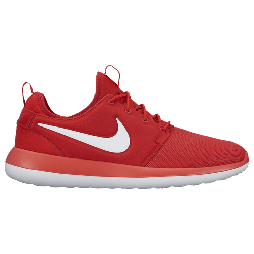 Nike Roshe Two - Men's